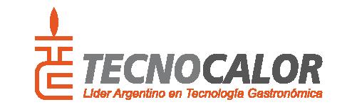 Tecnocalor logo